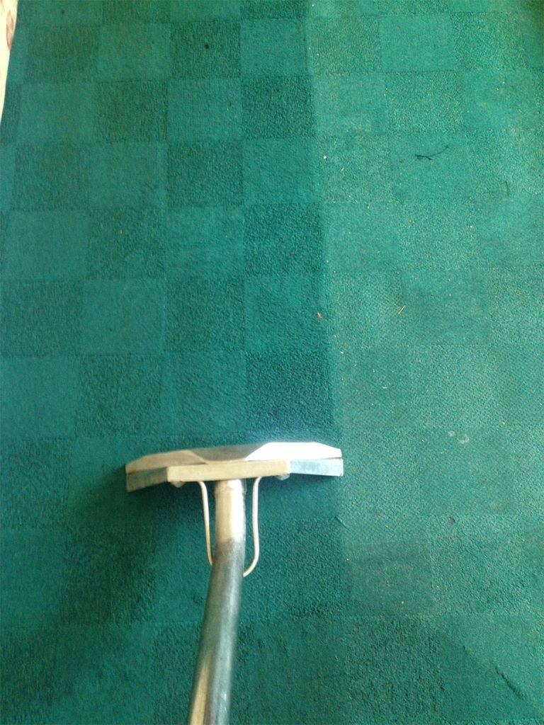 carpet cleaning in Inverclyde