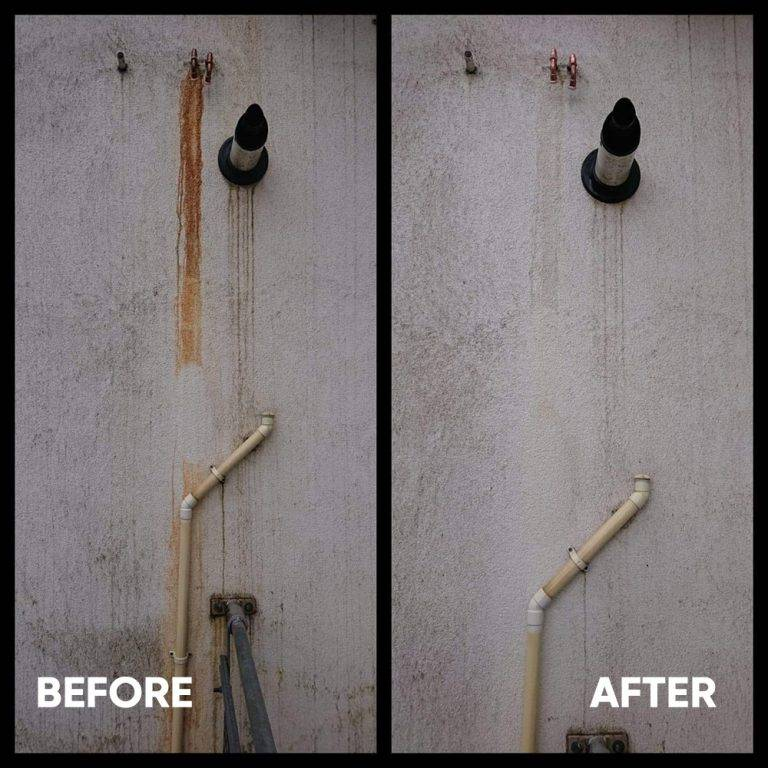 service-exterior-building-cleaning-gallery-comparison-2