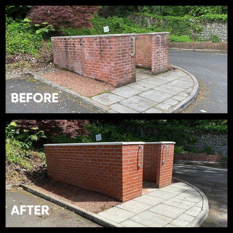 service-exterior-building-cleaning-gallery-comparison-3
