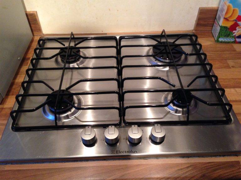 profesisonal oven cleaning service in Greenock